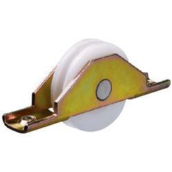 Door Roller for 951BRU 951BRU