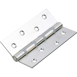 113 Special Thickness Hinge (Includes Nylon Ring)