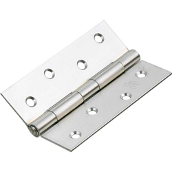 135 Special Thickness Hinge