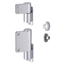 1601 Shower Booth Hinge