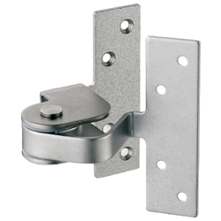 153PN Intermediate Hinge (153P/153PC Dual Use)