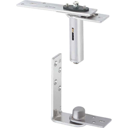 1600K SC Hinge (for Top Rails)
