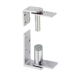 1602C-C Gravity Hinge Center Stopper (Lower Part Fixed)