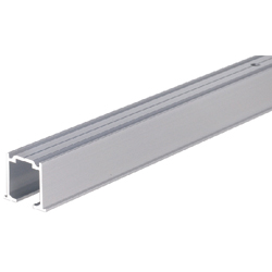 N786 Top-Hanging Rail