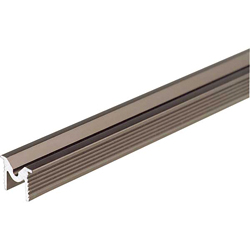 945 V Type Flat Rail (Flanged)