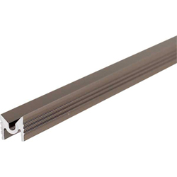 946 V Type Flat Rail (Not Flanged)