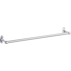 650 Home Towel Rack