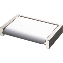 Paper Holder bano (Bano Series) BA-681