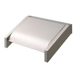 Paper Holder bano (Bano Series) BA-684