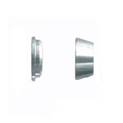 Stainless Steel Pipe Fitting -Ferrule-