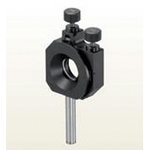 Top Operated Gimbal Type Mirror Holder