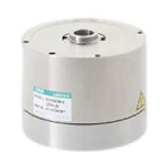 [NEW] Absodex AX6000M Series (Actuator and Cable Set)