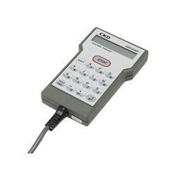 Absodex interactive terminal AX0180