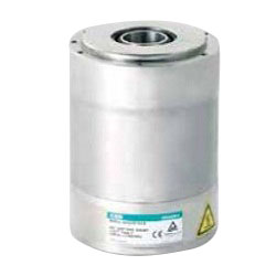 Absodex AX2000T  Series (Actuator Alone)