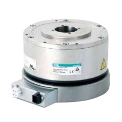 Absodex AX4000T  Series (Set of Actuator, Driver, and Cable)