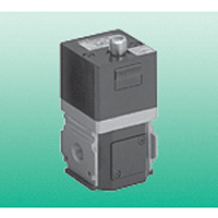PALECT Electro-Pneumatic Regulator Solenoid Valve Type for Vacuum