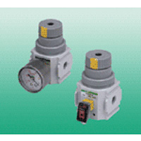 Vacuum Regulator VRA Series