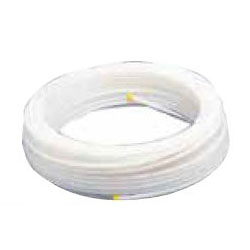 Cross-Linked Polyethylene Tube
