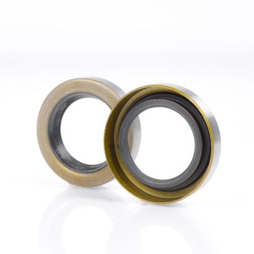 Oil seal  B1OF Series