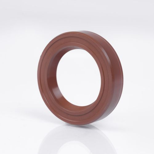 Oil seal  VIT Series
