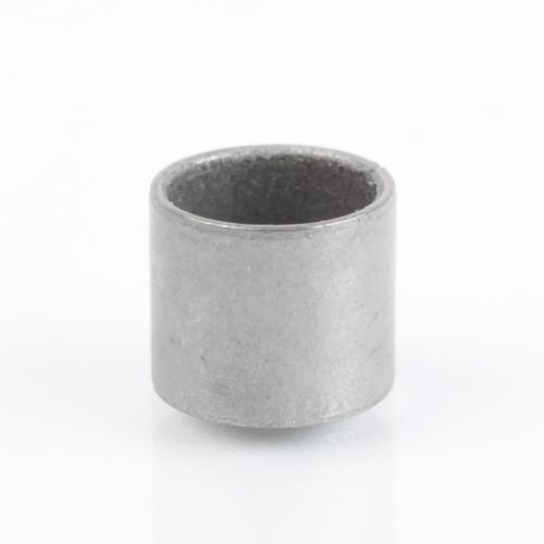 Oil Free Bushings  P10 Series PAP300100 P10