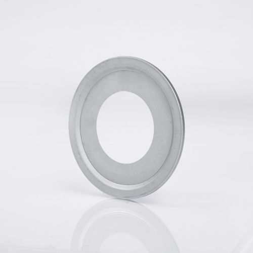 Bearing Covers, Seals  AV Series