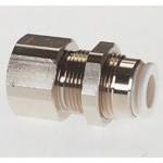 Touch Connector Five, Female Connector Bulk