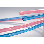 P-Flex Series, Hot Water Resistant Polyurethane Tubes