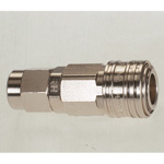 CHS Coupling Socket H Type
