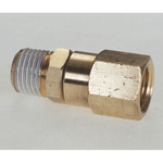 Hose Fittings - Rotary Joints