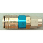 Semi Lock Coupling Series