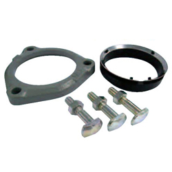 MD Joint Flange Set