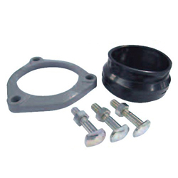 KD-II Joint Flange Set