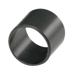 Daibest Bushing DBS02 Series