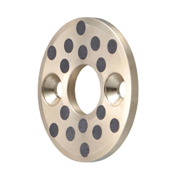 DAISLIDE Thrust Washer TA Series
