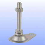 Adjuster for Anchor Fixing (Thrust Bearing Equipped) WD-E II