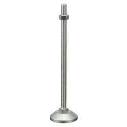 Adjuster for Heavy Weights (Long Screw), D-C-L/D-C-L, S