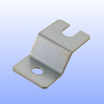Adjuster Leg Stopping Bracket, P III Type Plate