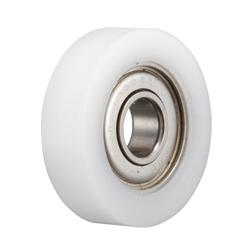 Resin Bearing SERIES