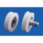 Resin Bearing EV SERIES