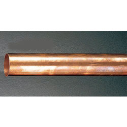 Copper Tube EA440DB-3A