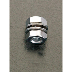[Stainless Steel] Wire Clip EA628SE-3B