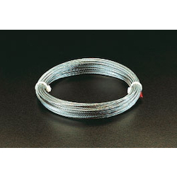 Stainless Steel Wire Rope EA628SJ-4.0