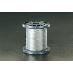 [Stainless Steel] Wire Rope EA628SR-115