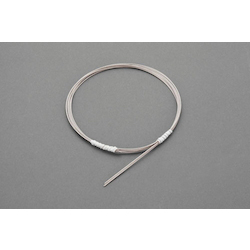 [Stainless Steel] Wire Rope EA628SS-0.5