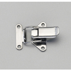 [Stainless Steel] Toggle Latch EA951BR-101
