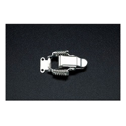 [Stainless Steel] Toggle Latch EA951BR-5