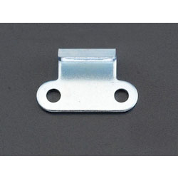 Hook for Toggle Latch EA951BR-71