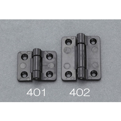 Torque Hinge(Resin) EA951BY-401