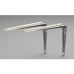 [Stainless Steel] Shelf Support EA951EB-15
